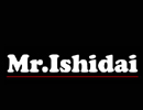 Mr.Ishidai